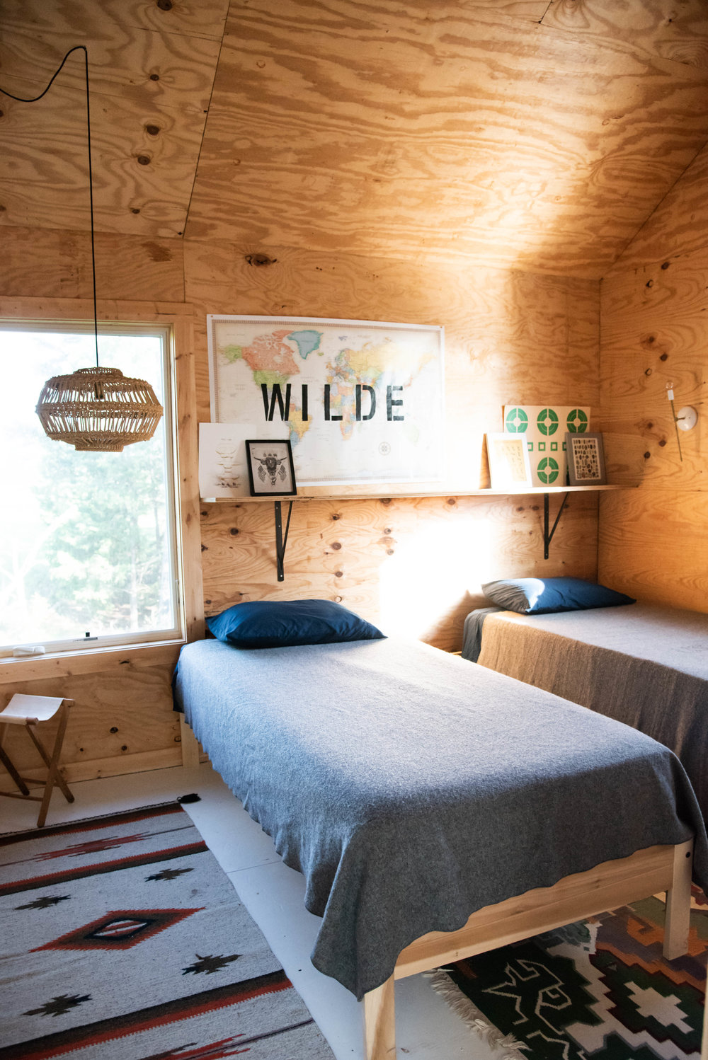 Where to Stay in Canton, Texas   The Wilde House