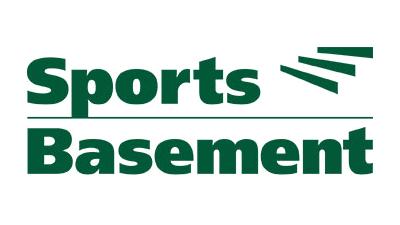 Sports Basement - Presidio