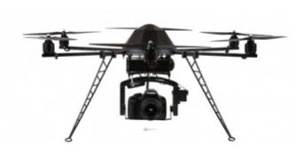 multirotor drone.png