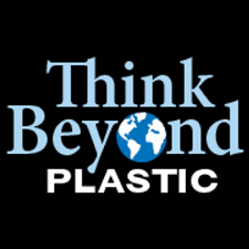 Think Beyond Plastic Logo.png