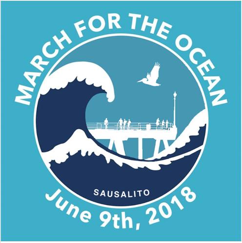 2018 M4O Sausalito Logo.png