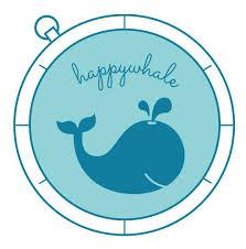 Happywhale.com