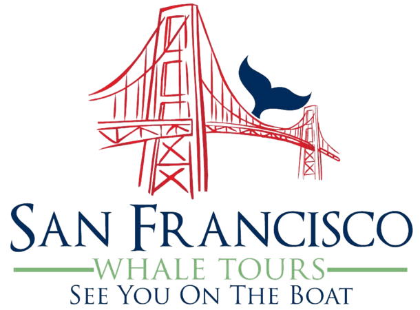 sf-whale-tours-logo.png