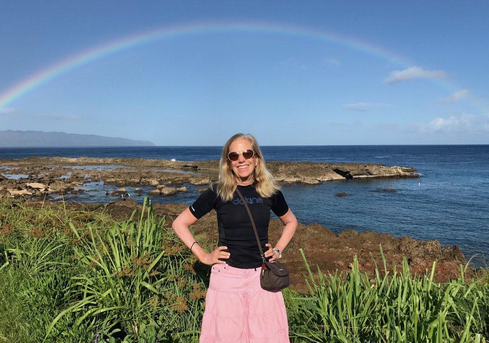 Susan_Hopp_Hawaii_Ocean.jpg