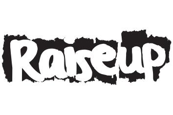 Raiseup.jpg