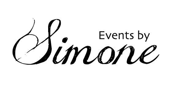 Event's by Simone