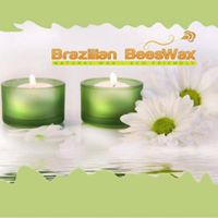 The Brazilian Beeswax by Ana Christina Pitts. Find out more at https://brazilianbeeswax.com and follow her on IG at beeswaxbrazilianspa