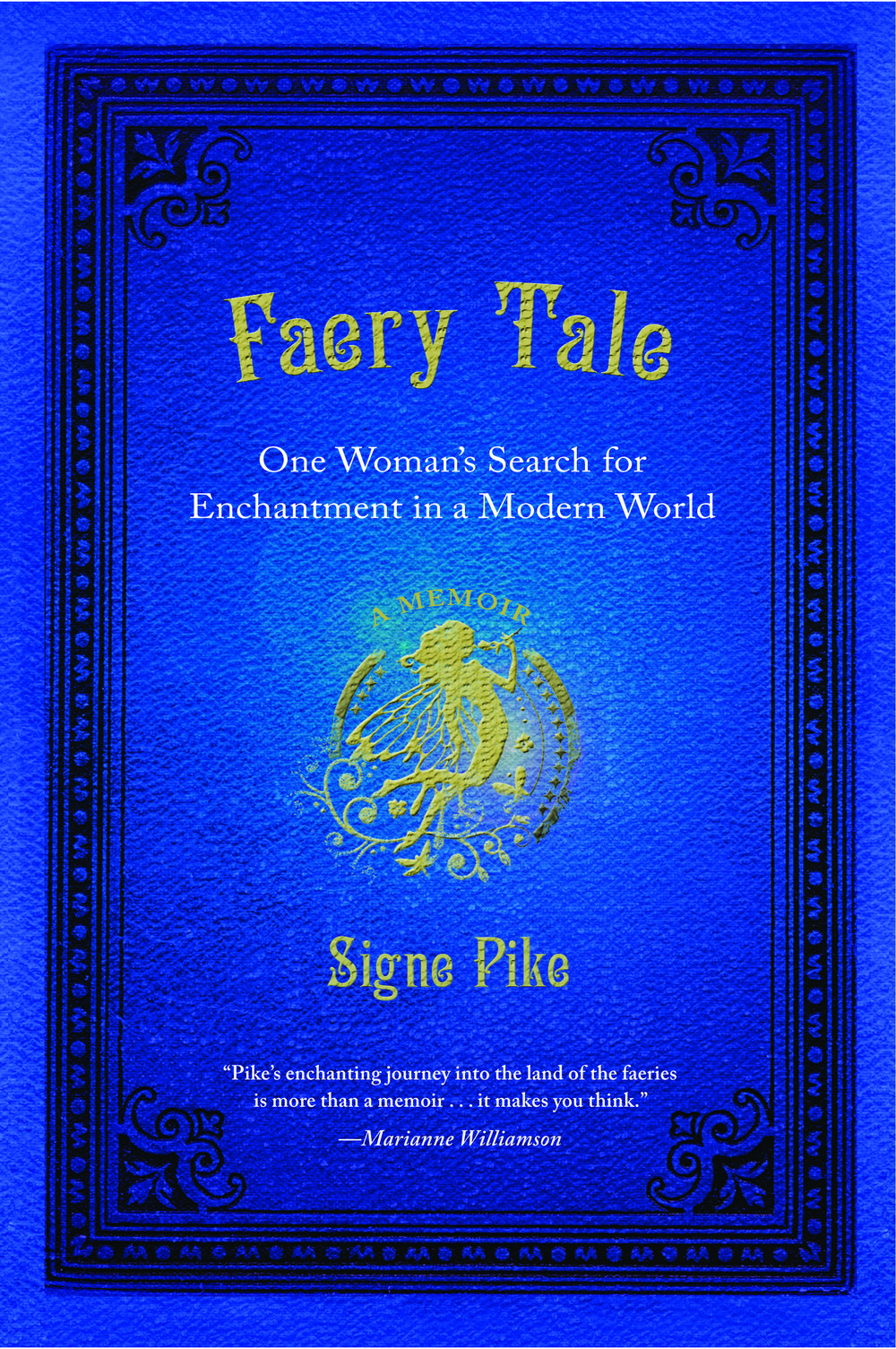 TR PAPER COVER _FAERY TALE_PIKE.jpg
