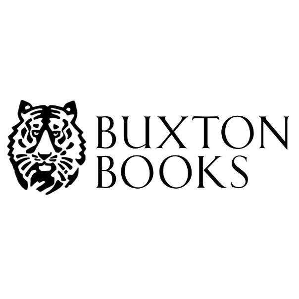 Signed copies of The Lost Queen and Faery Tale are always in stock at Buxton Books in Charleston, SC. To place an order, call  (843) 834-6575.  The friendly staff will help you place a secure checkout.  -