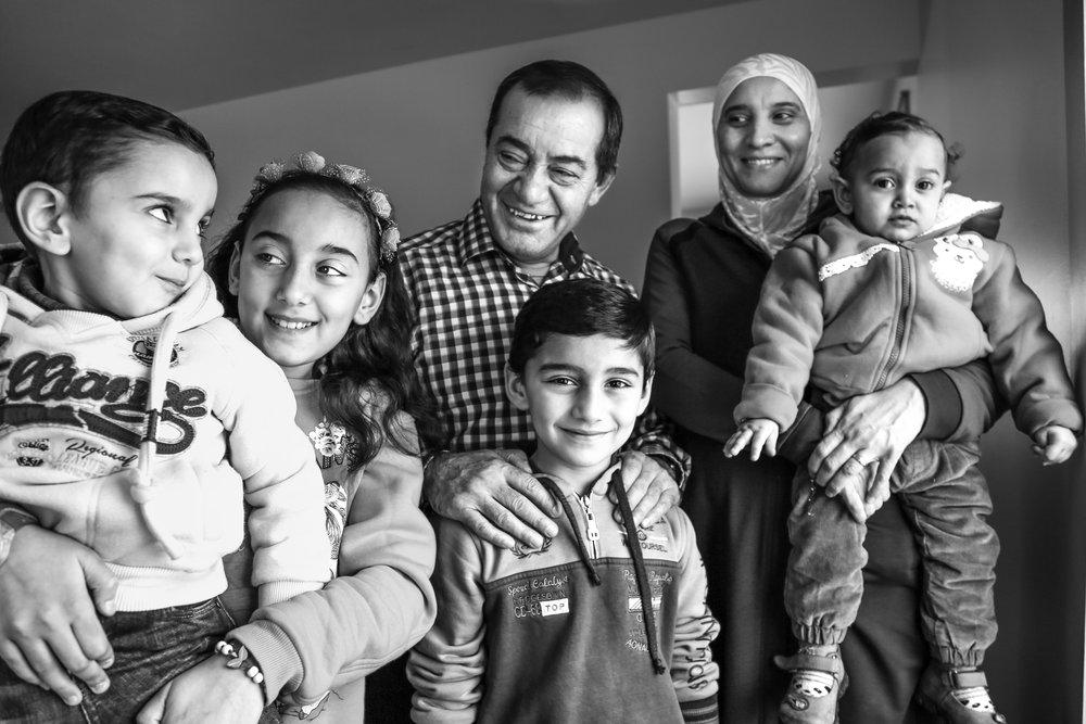 Yassin & Family, Syria.jpg
