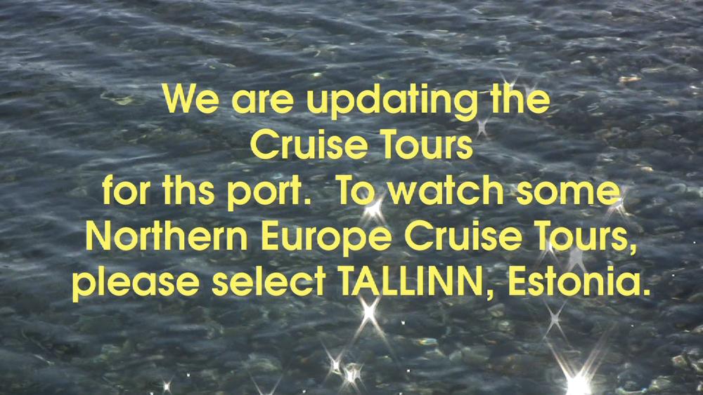 Europe Coming Soon!