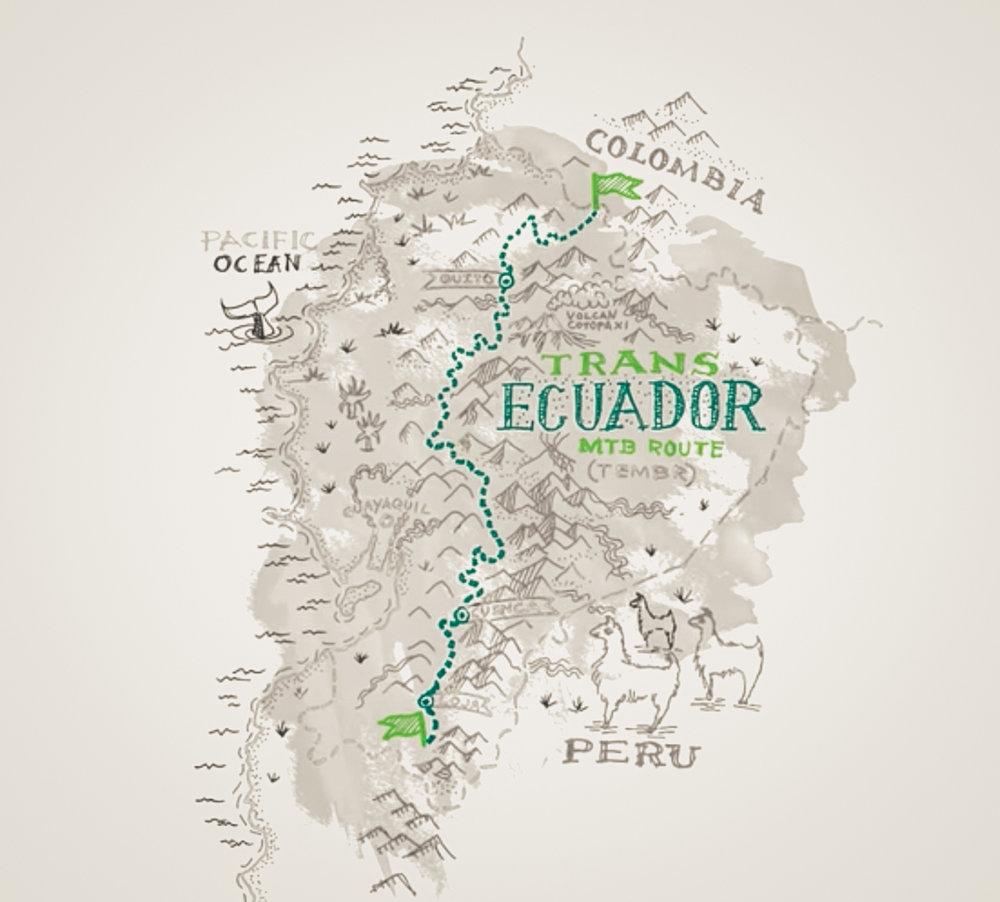 map idea.jpg