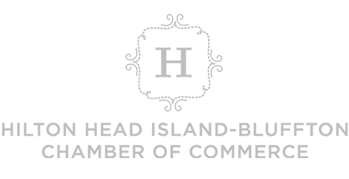 hilton-head-chamber-member.png