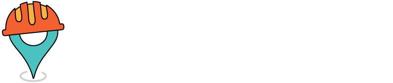 Local Brand Builders, Digital Marketing
