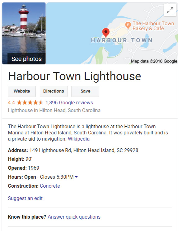 listings-harbor-town-digital.JPG