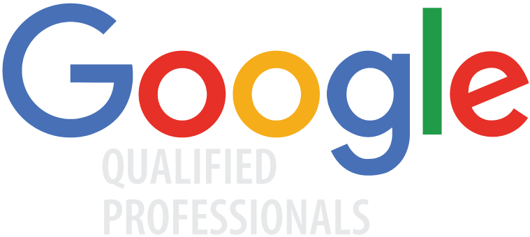google-qualified.png