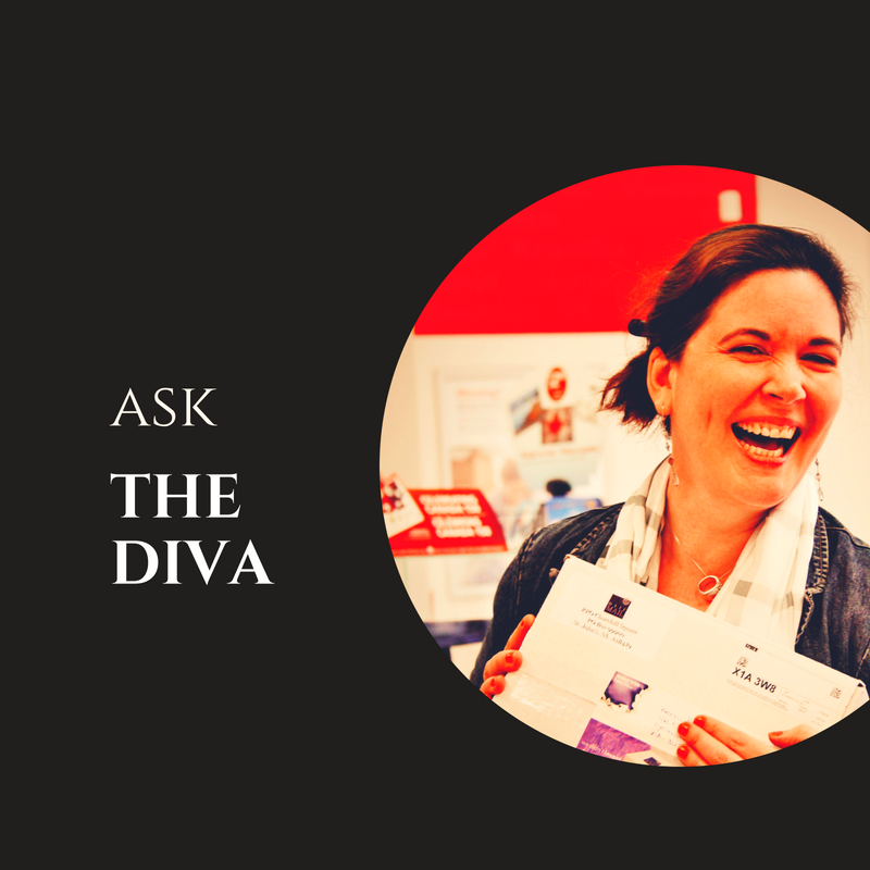 ask diva new.png