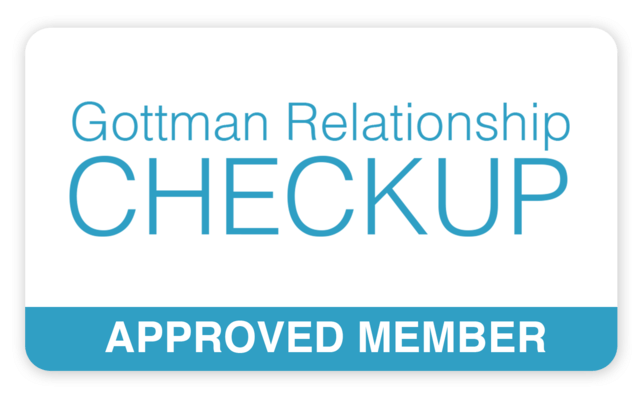 The Gottman Institute - As an approved clinician for the Gottman Relationship Checkup, their 40 years of relationship assessment research will help us measure the very specific strengths and challenges you face in your relationship.  Through industry leaders such as The Gottman Institute, I am continually researching and learning so I am empowered to do what I know best:  Helping people lead Rocking, Explosive & Amazing Love Lives!Interested in taking the checkup?  Ask me how at tara@lovediva.ca