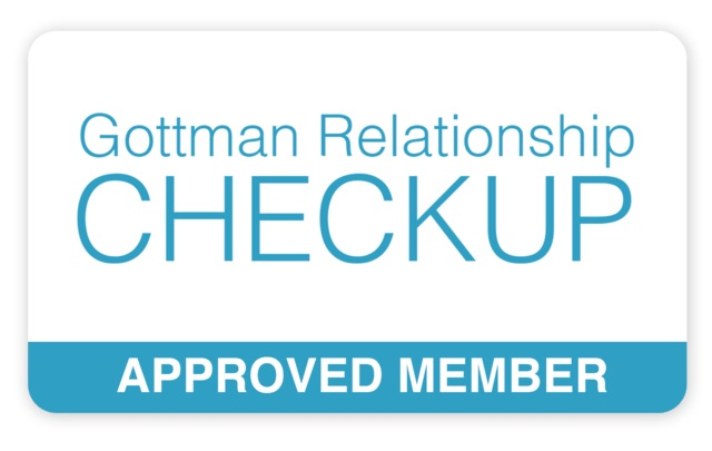 Gottman badge.jpg