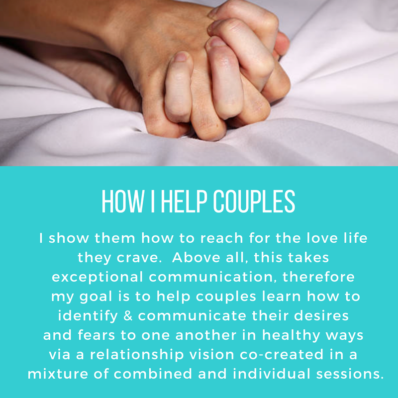 help couples.png
