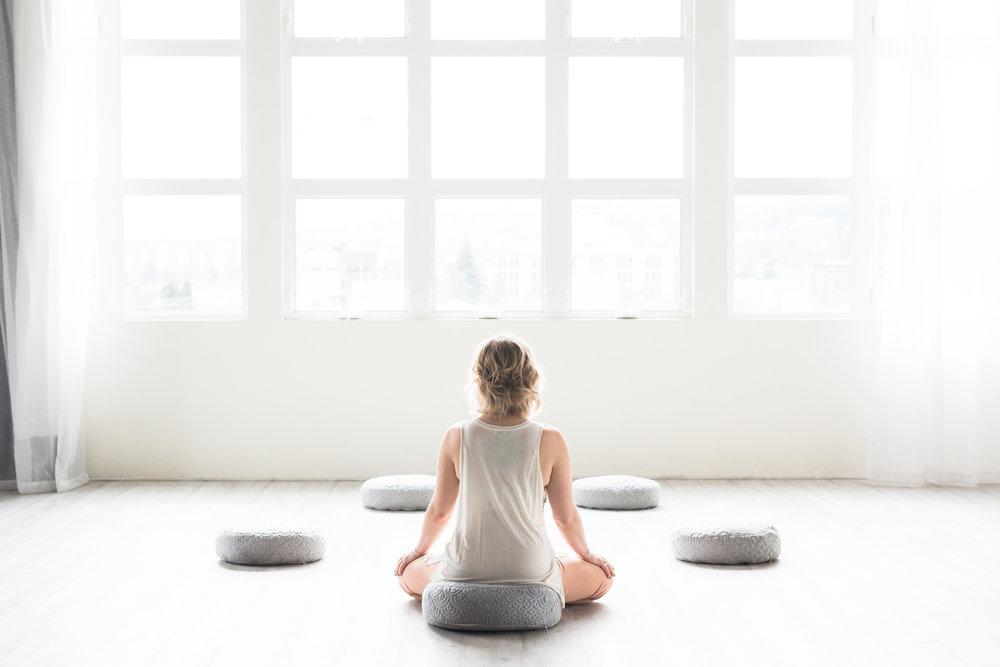 Meditation_Mindfulness-113.jpg