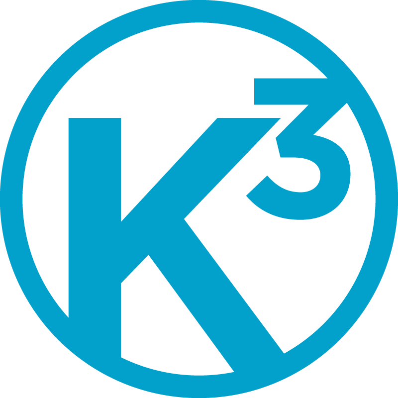 K3_Logo_Colour.png
