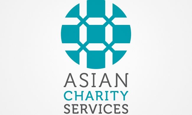 asian charity services.png