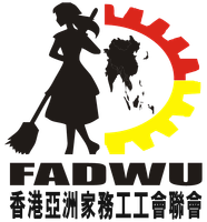 FADWU.png