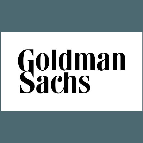 Logo_Goldman Sachs-8.png