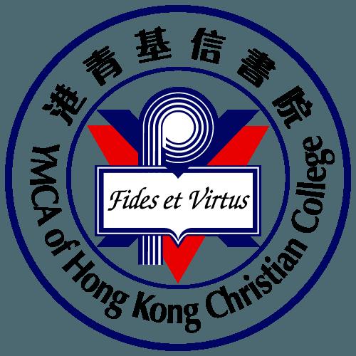 Logo_YMCA-8.png