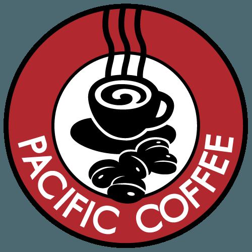 Logo_PCC.png