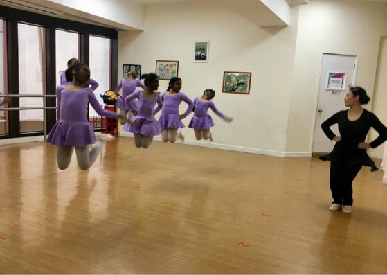 20190220 Ballet.png