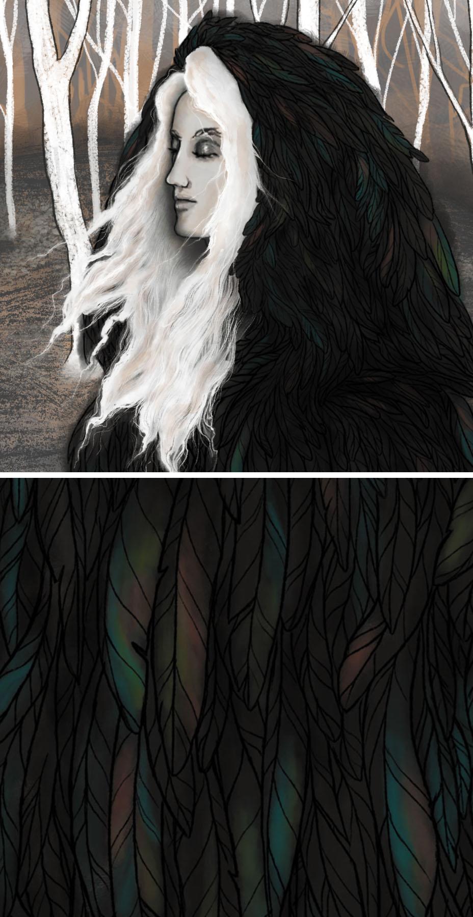RAVEN-FOREST-DETAILS copy.jpg