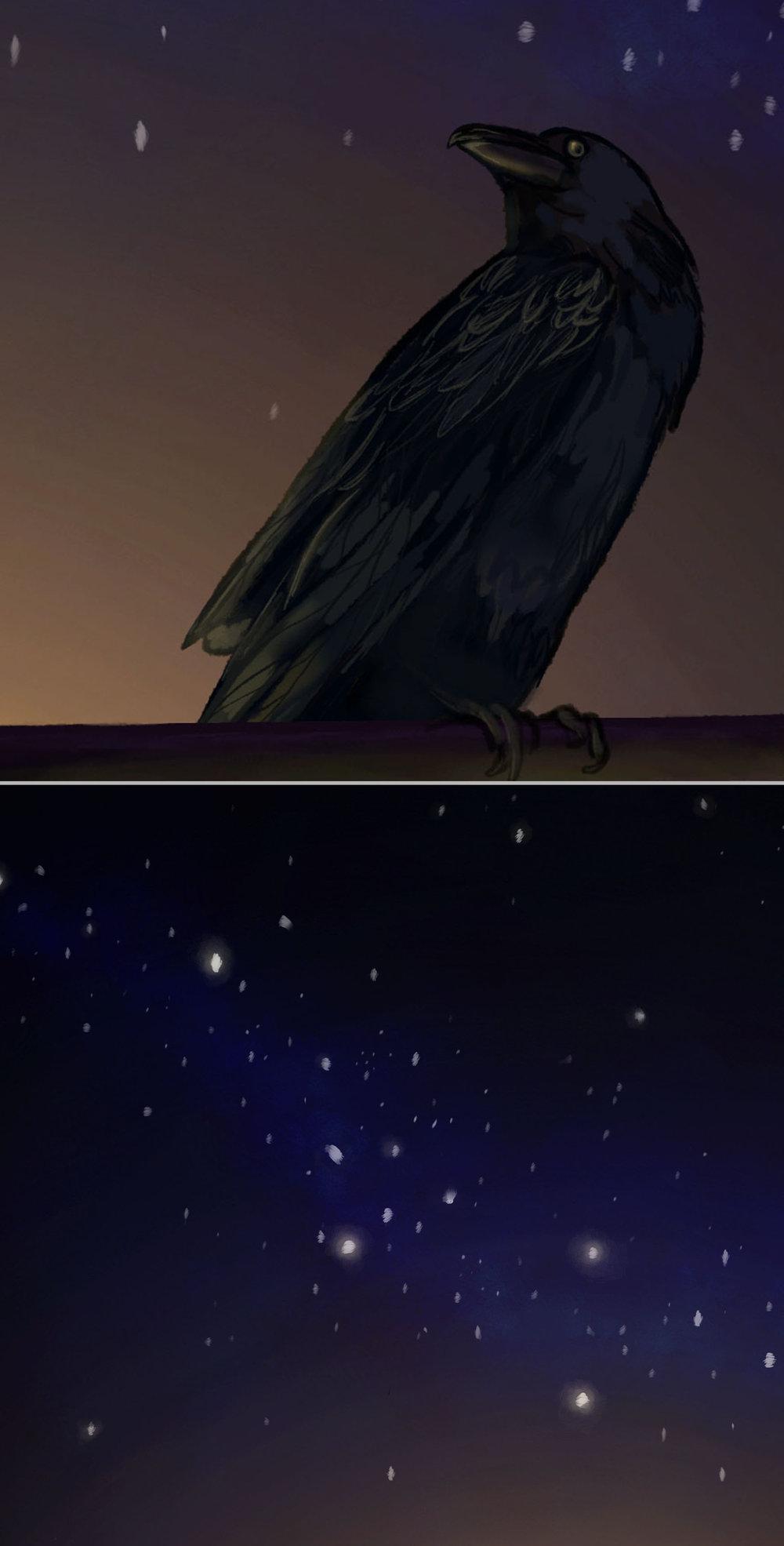 RAVEN-LAMP-DETAILS.jpg