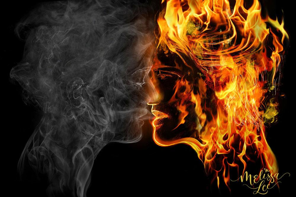 FIRE-AND-SMOKE.jpg