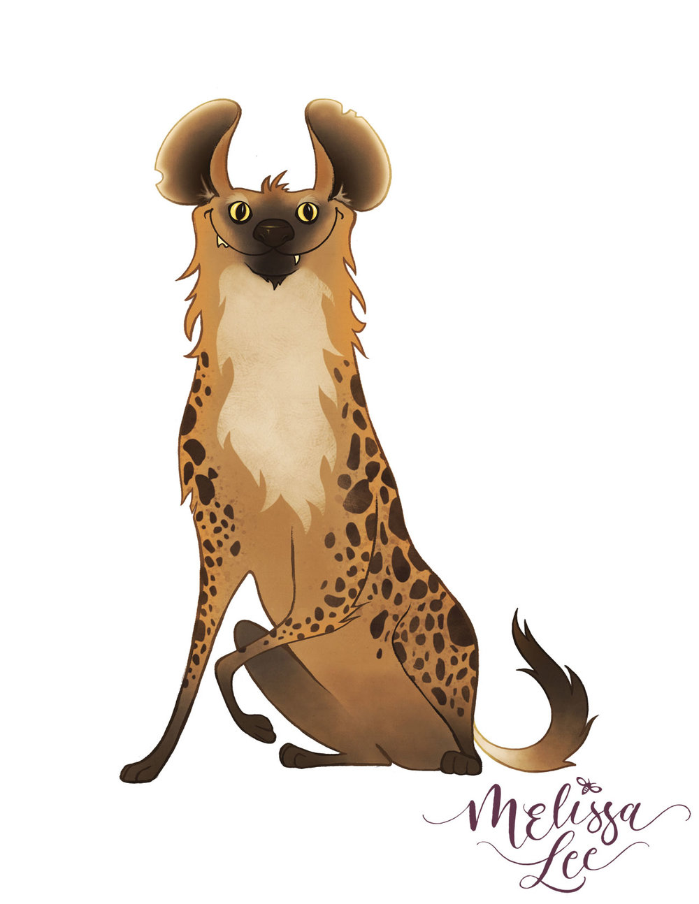 Hyena-Final-Color.png
