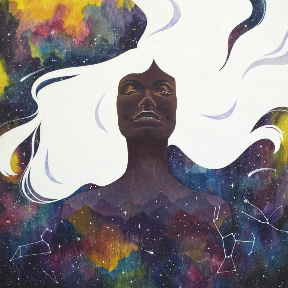 Cosmic V3.png