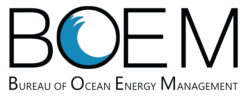 BOEM_logo.png
