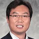 Dr. Sangwon Suh | Faculty Advisor