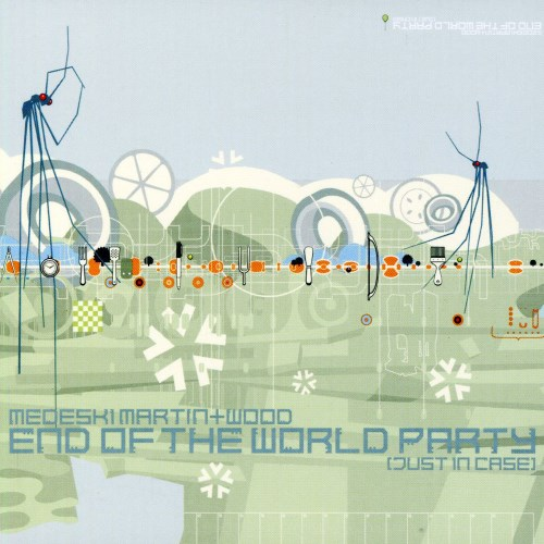 25344-end-of-the-world-party-just-in-case.jpg