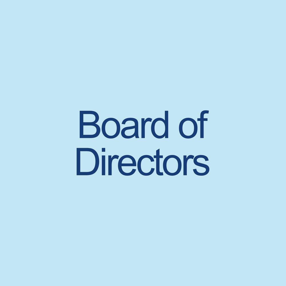 board-arial.jpg