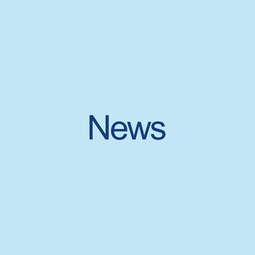 news-arial.jpg
