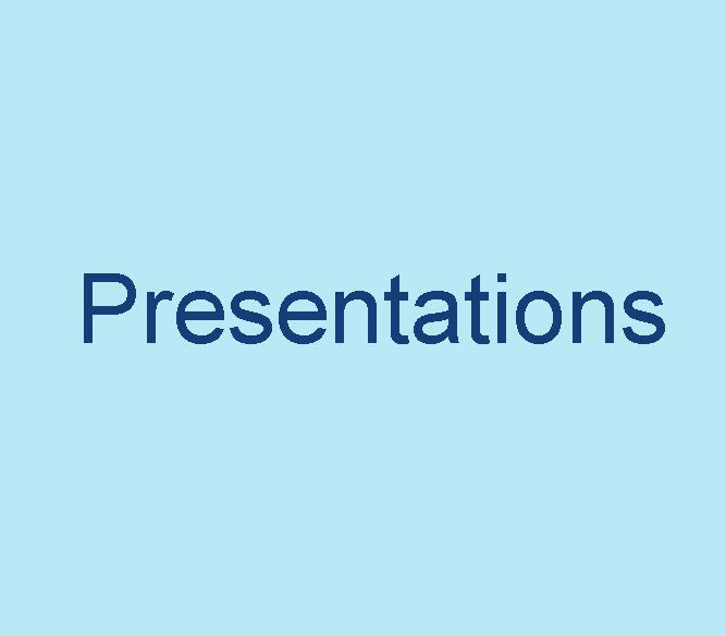 Presentations_Financial.JPG