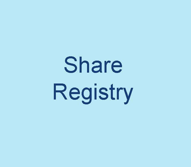 Share Registry_Shareholder Information.jpg