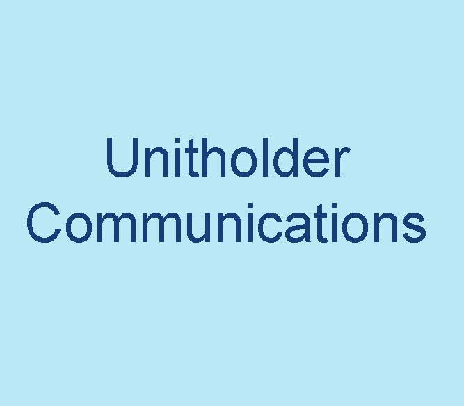 Unitholder Communications_Unitholder Information.jpg