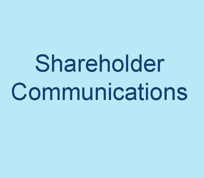 AGM Materials_Shareholder Information.jpg