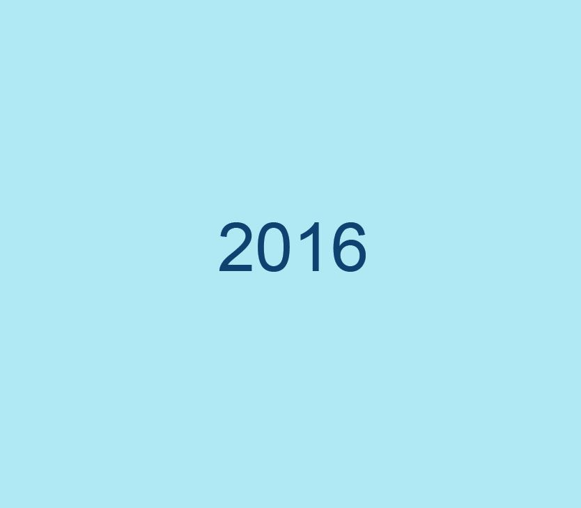 2016_news.jpg