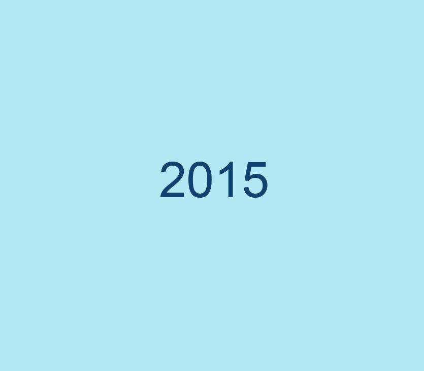 2015_news.jpg