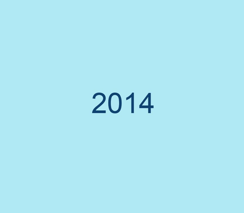 2014_news.jpg