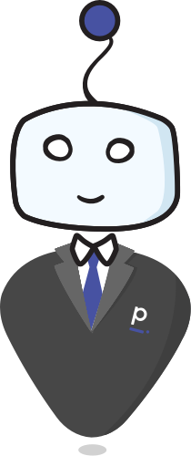 WhingeBot-Avatar-Full2.png
